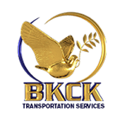 BKCK Transportation Services - Elite Events Transport - Vilano Beach, FL logo